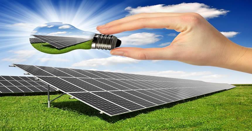 energia_alternativa